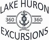 360 Lake Huron.webp