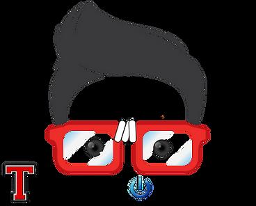 TC Logo 9-8-19.png
