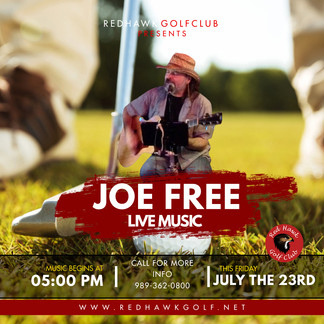 JOE FREE.jpg