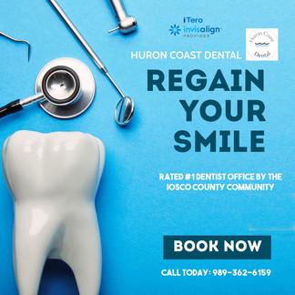 Huron Coast Dental.jpg