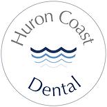 Huron Coast Dental Logo.png