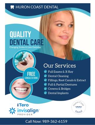 Huron Coast Dental.png