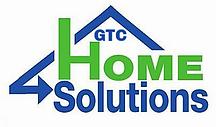 GTC Home Solutions Logo