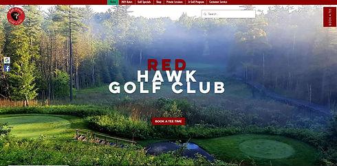 Red Hawk Golf Cluyb.JPG