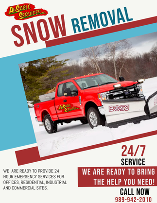AuSable Services Snow Removal.png