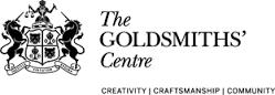 Workshops in Goldsmiths