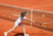tennis intensivo.jpg