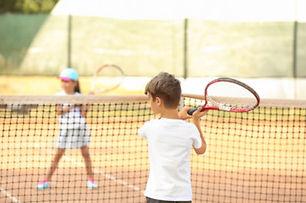 tennis loisir.jpg