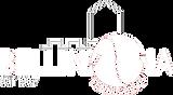 Logo_Tennis Club_trans_bianco.png