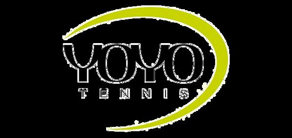 yoyo tennis.png