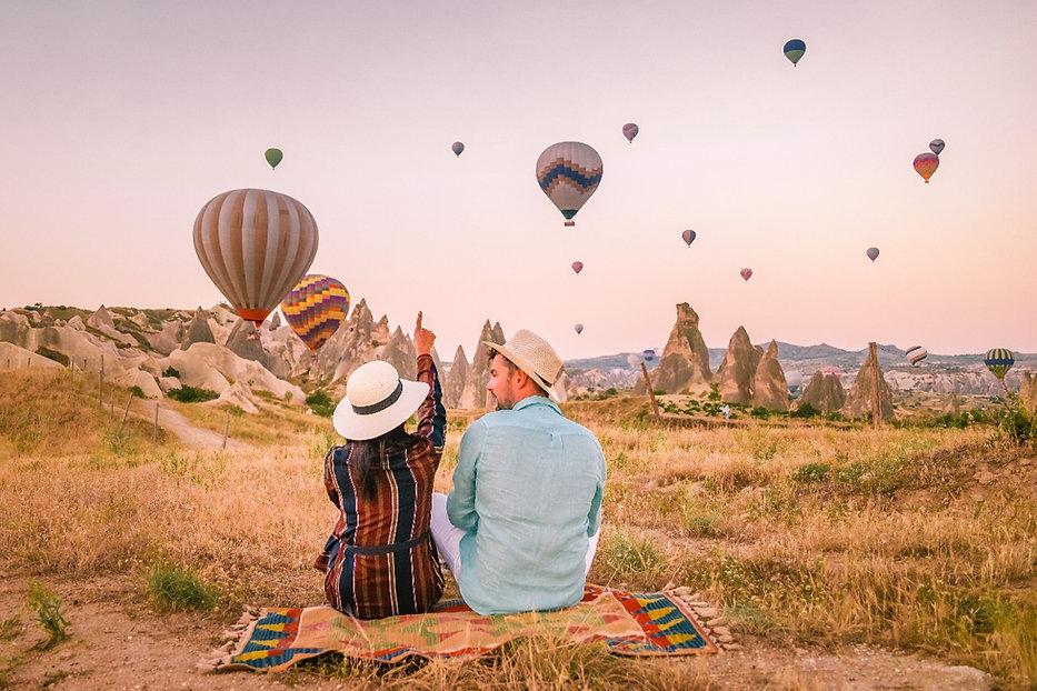 couples getaway adventure travel.jpg