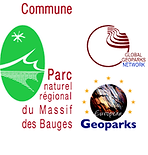 COMMUNE GEOPARK.png