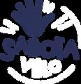 Saboïa_LogoPrincipal_Coul_RVB.png