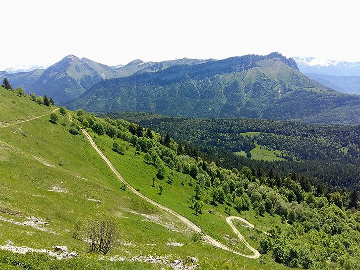 Combe de Savoie.png