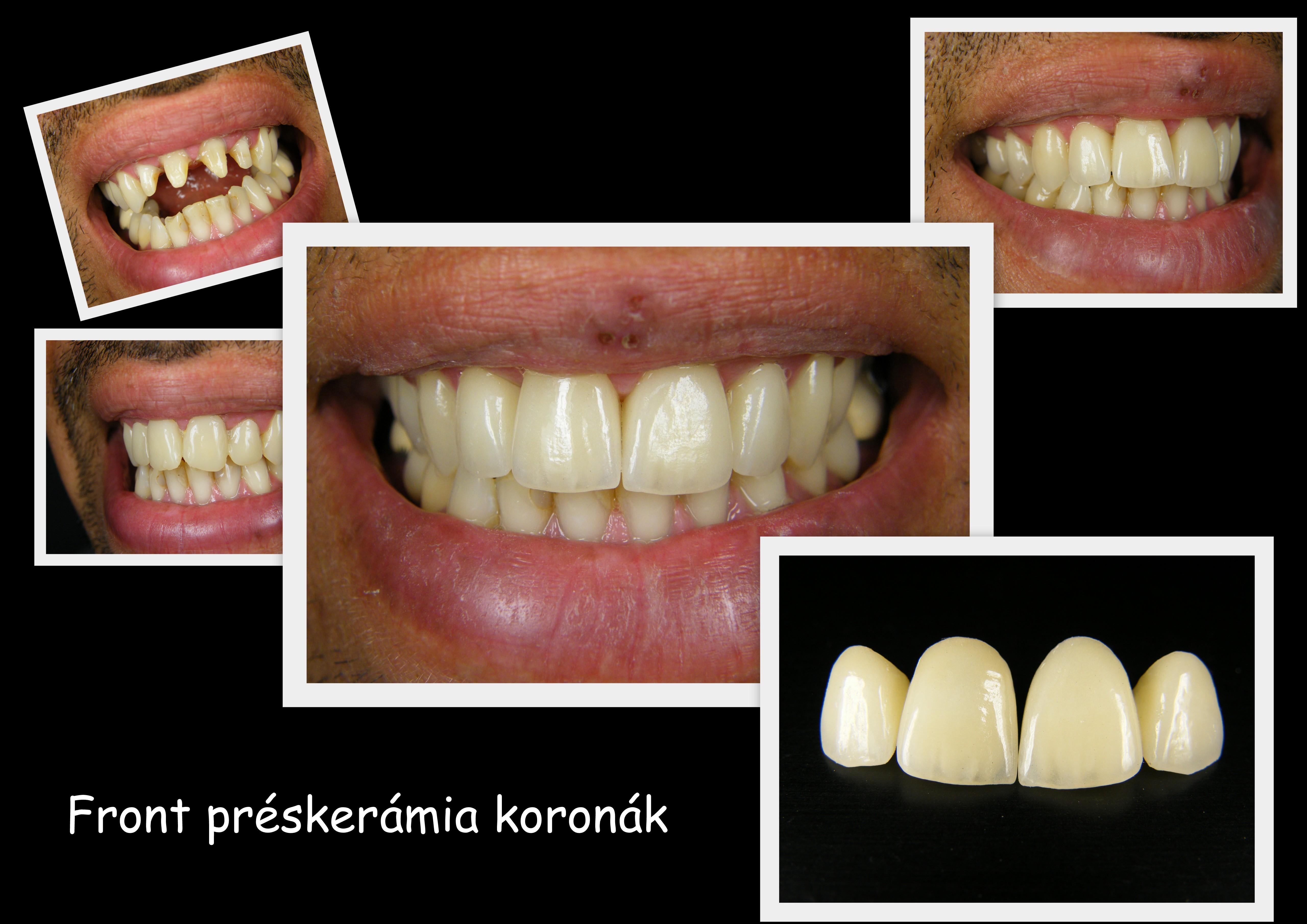 Orvosi munka: Dr Ferber Ferenc