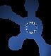 logo innfocus.png