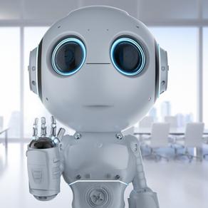 Você sabe como utilizar Inteligência Artificial para Marketing?