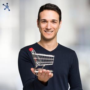 Você conhece o Inbound Commerce?