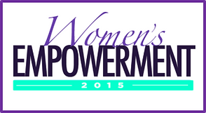 Womens Empowerment 2015.png