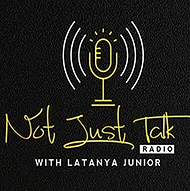 NotJustTalkRadio.png