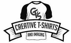 Creative Tees Logo.jpg