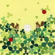clover_110×110㎜(未補正).jpg