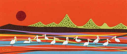 eleven birds.jpg