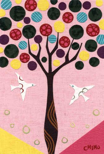 しあわせの木with birds.jpg