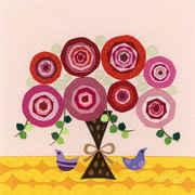 flower_110×110㎜.jpg