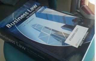 讀Law後 可以做香港的企業法律顧問嗎 (in house legal counsel)?