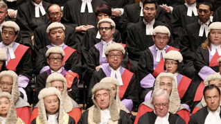 Hong Kong's law graduates deserve fair chance to enter profession