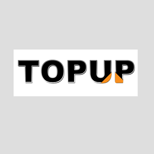 TOP UP VIDEO ( ONLY FOR STUDENTS WITH NOTES)