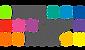 Logo minigolf RGB def.png