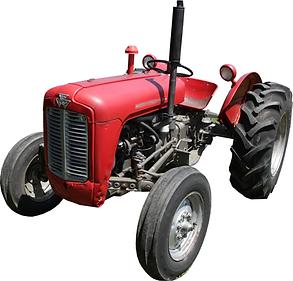 tracteur decoupe1.tif