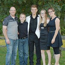 photo famille.jpg