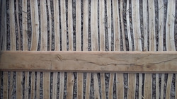 plafon terre & bois