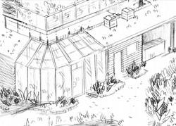 jardin-permaculture-le-havre