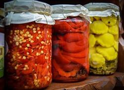 focus-conserver-fruits-legumes-saison-bocal-320x233