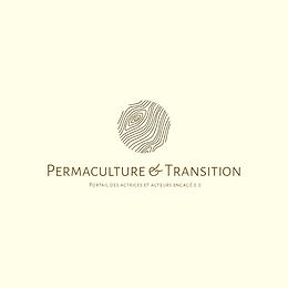 thumbnail_Logo-Perma&Transition.png