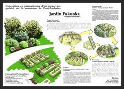 P1_page-de-garde_Jpeg