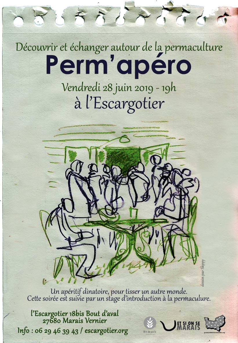 Permapero-28juin2019-normandie