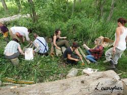 chantier-participatif-2014
