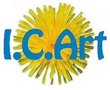 logoicart.jpg