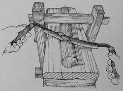 6375ddd4f710cc0c4bab0c2a2de8b755--planer-wood-carvings