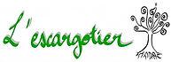 logo-lescargotier_edited.jpg