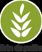 BDP-Logo-20111.png