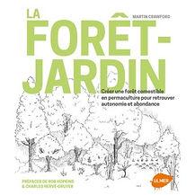 La-foret-jardin.jpg