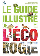 guide-illustre-ecologie_escargotier.jpg