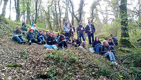 escargotier permaculture.jpg