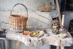 vannerie-lucile-normandie-atelier-corbei